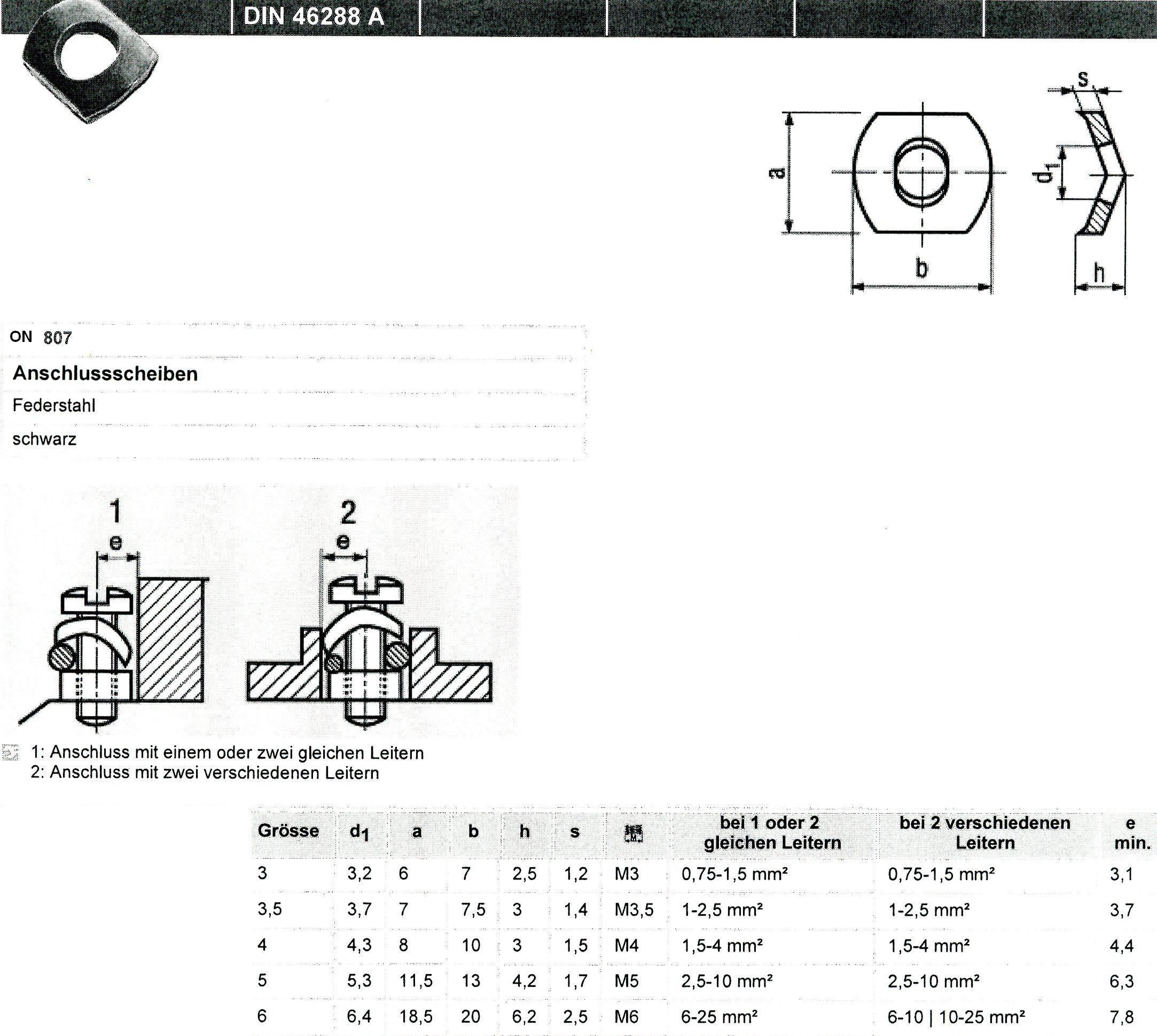DIN 931 Sechskantschraube mit Schaft M 5 x 45 A2 blank